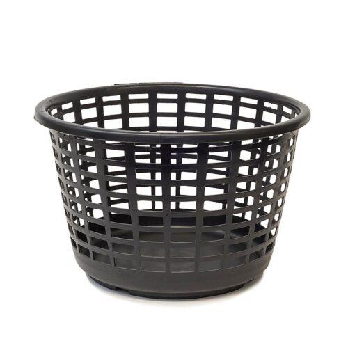 Uilen steenuil drinkbak 110 liter basket