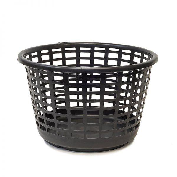 Uilen steenuil drinkbak basket